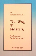 Intro To Way Of Mastery