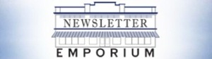 Newsletter Emporium